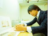 staff_nagata