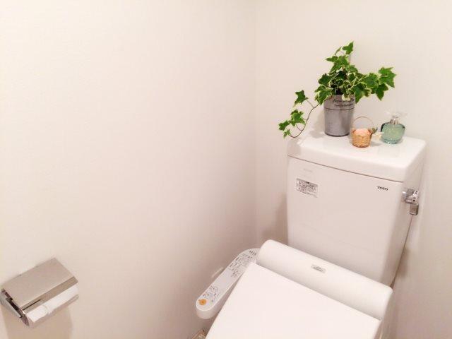 水廻りリフォームを鶴見区でご検討の方はトイレや浴室のリフォーム実績も豊富な【STUDIO BRANDNEW】へ