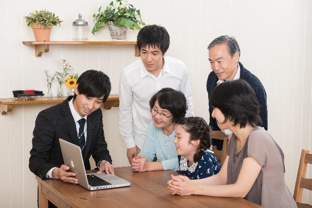 鶴見区の工務店【STUDIO BRANDNEW】は理想の暮らし方をお手伝い!