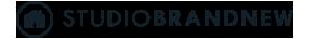 大阪・神戸・阪神間のリノベーション・リフォーム・注文住宅・店舗デザインのことなら【STUDIO BRANDNEW/スタジオブランニュー】